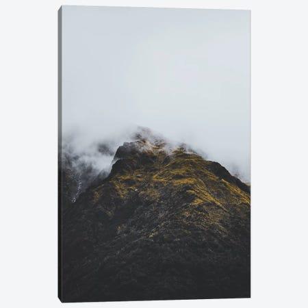 New Zealand I Canvas Print #GRM114} by Luke Anthony Gram Art Print
