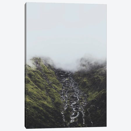 New Zealand II Canvas Print #GRM115} by Luke Anthony Gram Art Print