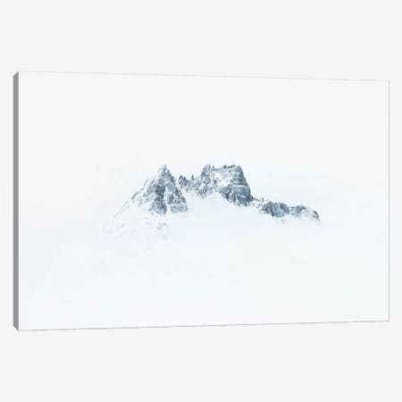 Dolomites, Italy II Canvas Print #GRM31} by Luke Anthony Gram Canvas Print