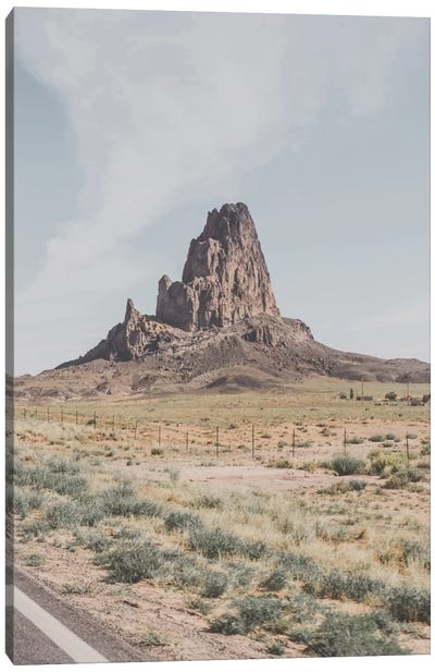 Arizona, USA Canvas Art Print