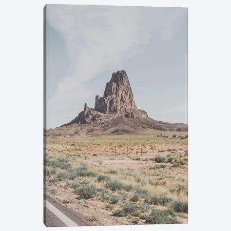 Arizona, USA Canvas Print #GRM9} by Luke Anthony Gram Canvas Art Print