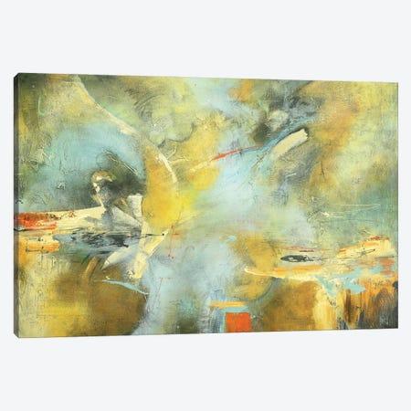 Capricho I Canvas Print #GVI161} by Gabriela Villarreal Canvas Art