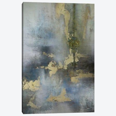 Keys To Success I Canvas Print #GVI231} by Gabriela Villarreal Canvas Artwork