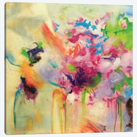 Edicion Paraiso Canvas Print #GVI27} by Gabriela Villarreal Canvas Wall Art