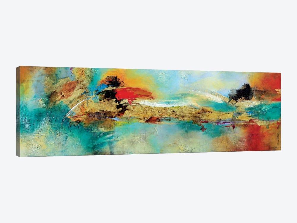 Somnus II by Gabriela Villarreal 1-piece Art Print