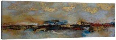 En Doardos Canvas Art Print