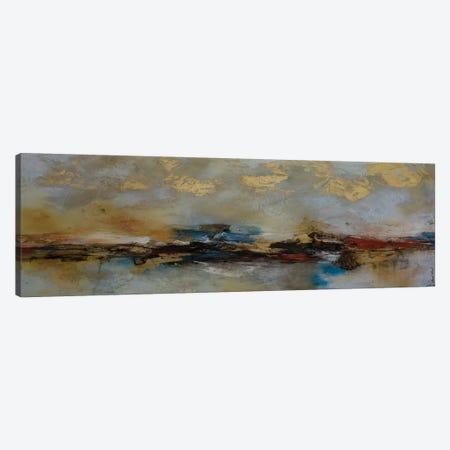 En Doardos Canvas Print #GVI66} by Gabriela Villarreal Canvas Art