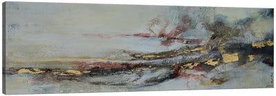 Sombrio Canvas Art Print