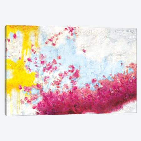 Algo De Mi II Canvas Print #GVI75} by Gabriela Villarreal Canvas Art Print