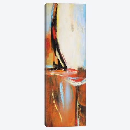 En Busca De I Canvas Print #GVI95} by Gabriela Villarreal Canvas Art Print