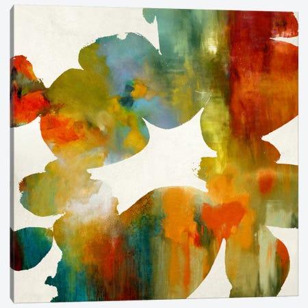 Allegory I Canvas Print #HCA1} by Hannah Carlson Canvas Artwork