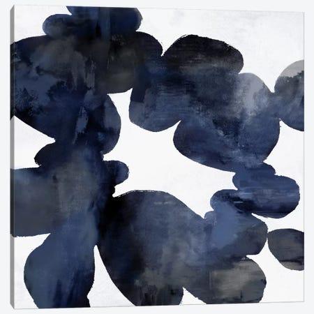 Enigmatic I Canvas Print #HCA7} by Hannah Carlson Canvas Art Print