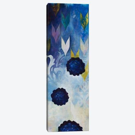 Serene Pleasures I Canvas Print #HER31} by Heather Robinson Canvas Art Print