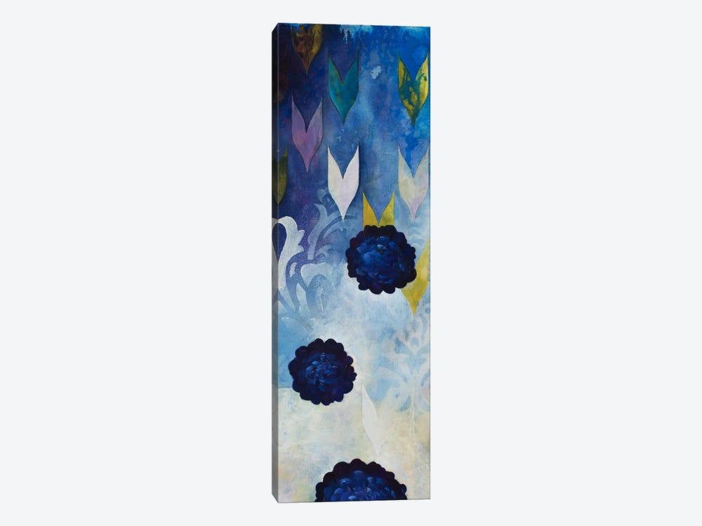 Serene Pleasures I by Heather Robinson 1-piece Canvas Wall Art