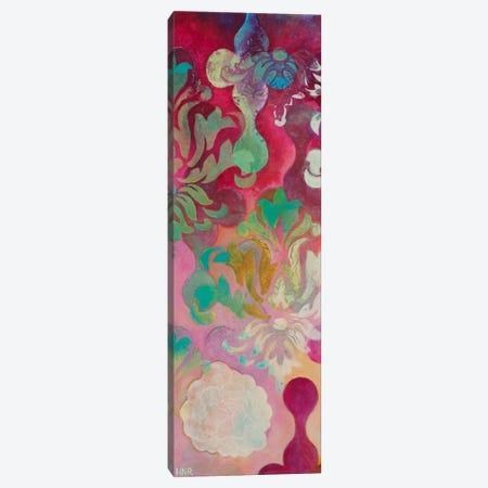 Sugar Box I Canvas Print #HER33} by Heather Robinson Canvas Print