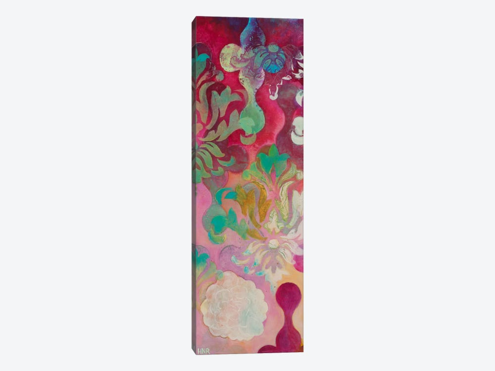Sugar Box I by Heather Robinson 1-piece Canvas Wall Art