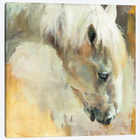 Angel Canvas Print #HGM17} by Marilyn Hageman Canvas Art