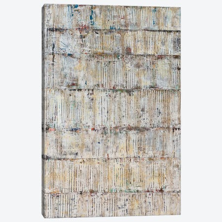 Layers Of Light Canvas Print #HGU3} by Hilario Gutierrez Canvas Art Print