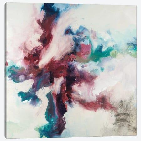 Marsala 4 Canvas Print #HIB138} by Randy Hibberd Canvas Artwork