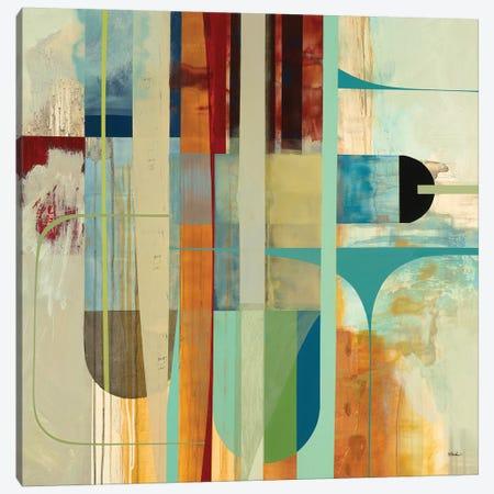 Harmony II Canvas Print #HIB146} by Randy Hibberd Canvas Art