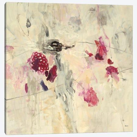New Found Love II Canvas Print #HIB149} by Randy Hibberd Canvas Art Print