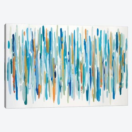 Optimism Canvas Print #HIB151} by Randy Hibberd Canvas Artwork