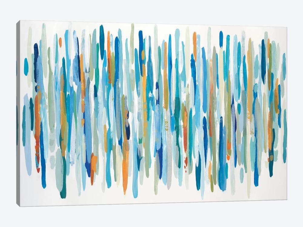 Optimism by Randy Hibberd 1-piece Art Print