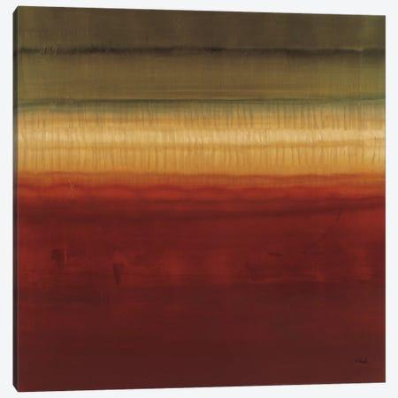Bravado 8 Canvas Print #HIB19} by Randy Hibberd Canvas Print