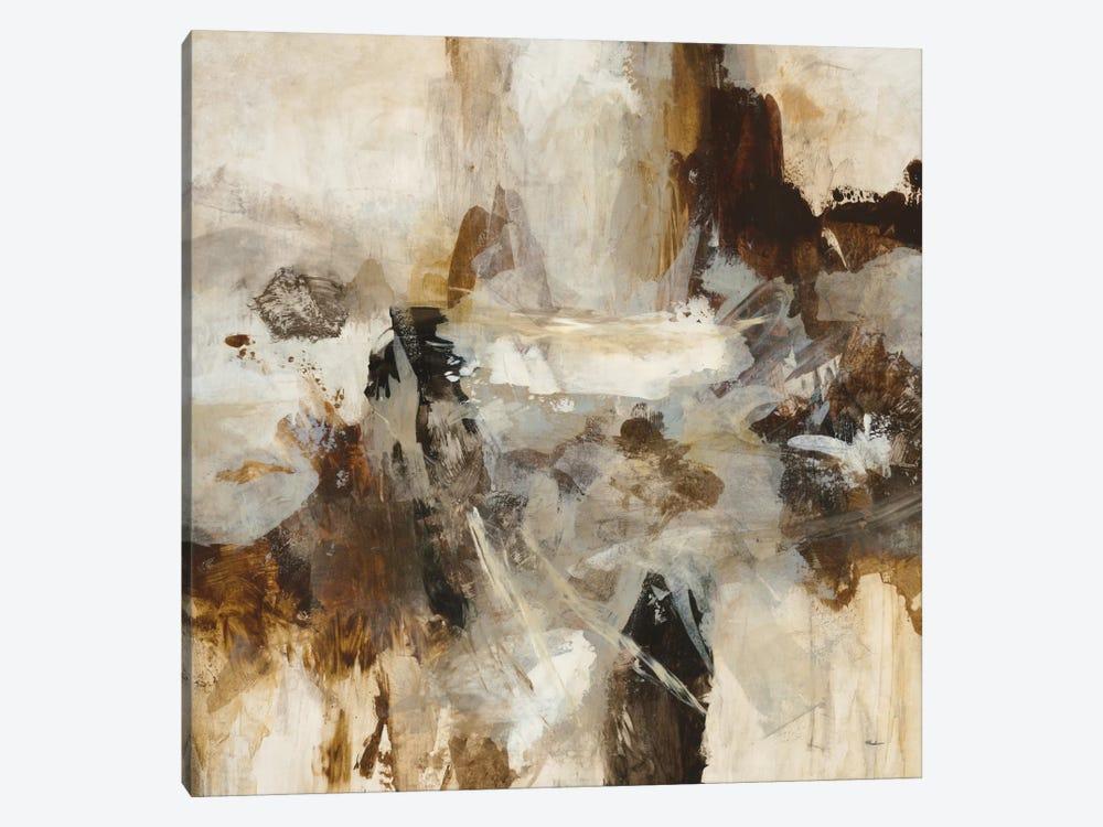 Effervescence by Randy Hibberd 1-piece Canvas Artwork