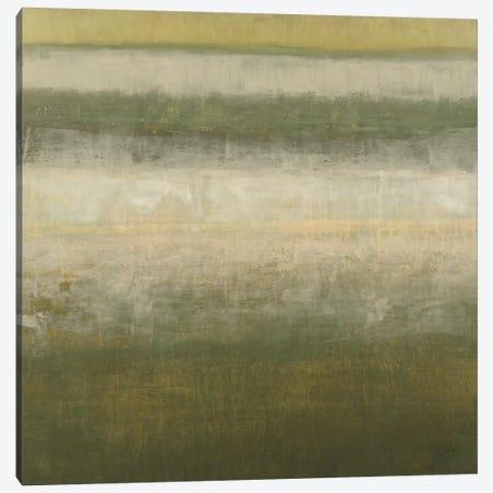 Glow I Canvas Print #HIB30} by Randy Hibberd Canvas Art Print