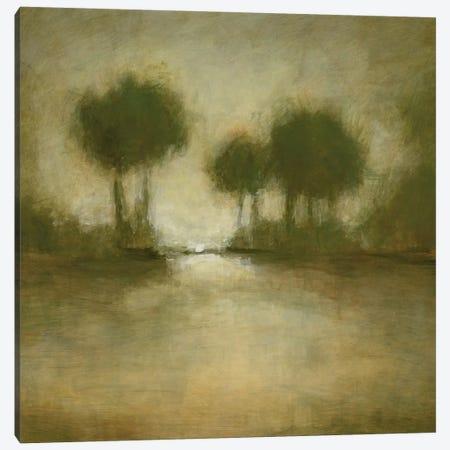 Golden Valley II Canvas Print #HIB33} by Randy Hibberd Canvas Print