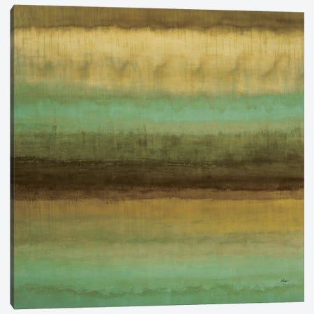 Layered Details I Canvas Print #HIB39} by Randy Hibberd Canvas Print