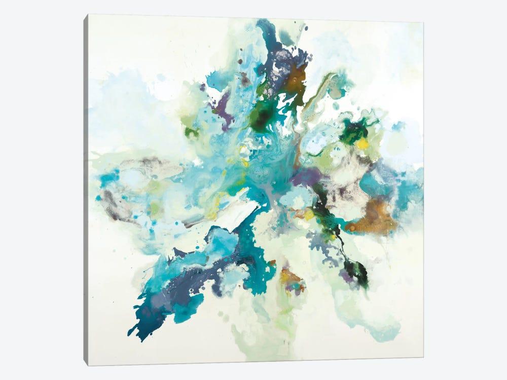 Remeet by Randy Hibberd 1-piece Art Print