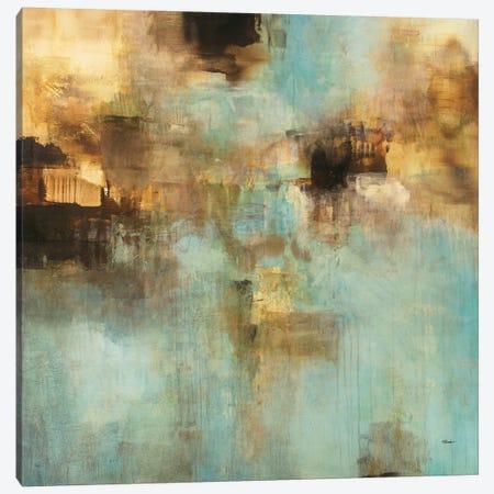 Shades II Canvas Print #HIB58} by Randy Hibberd Canvas Print