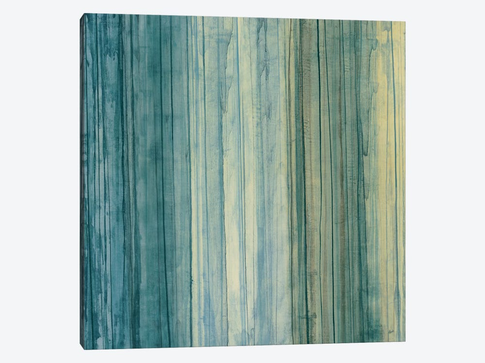 Shades Of Pale by Randy Hibberd 1-piece Canvas Art