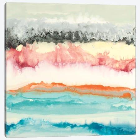 Natural Daydream II Canvas Print #HIB76} by Randy Hibberd Canvas Artwork