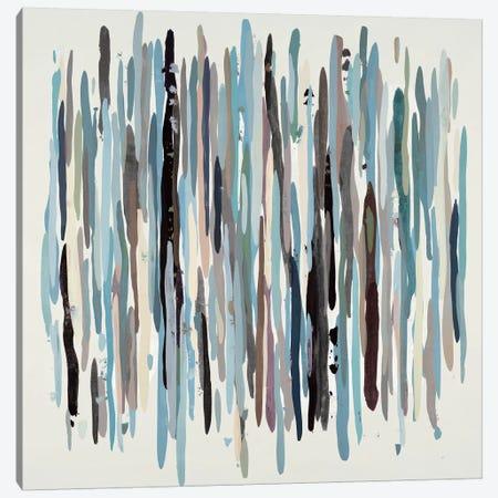 Colorful Moment Canvas Print #HIB80} by Randy Hibberd Canvas Artwork