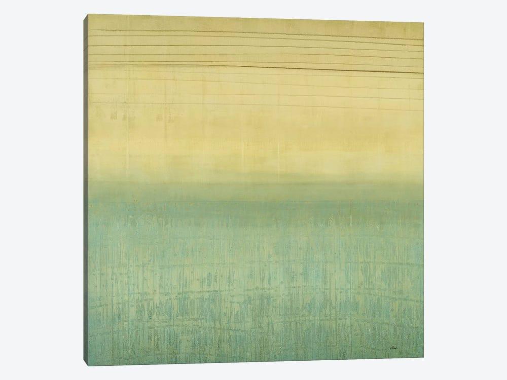 Illuminate II by Randy Hibberd 1-piece Canvas Print