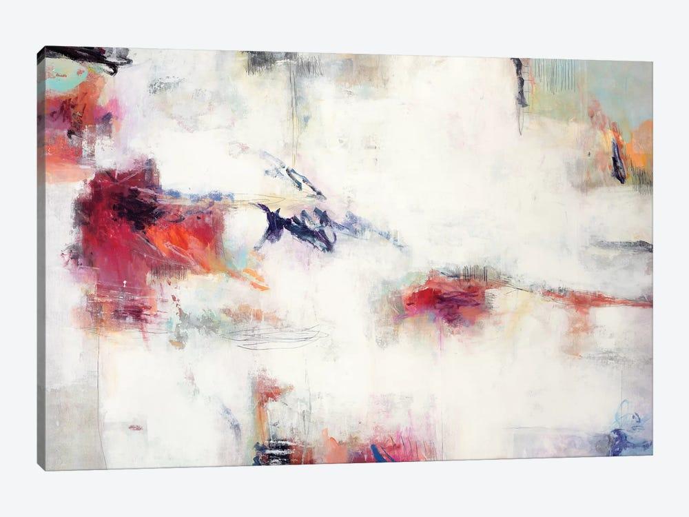 Back To Basics by Randy Hibberd 1-piece Canvas Art