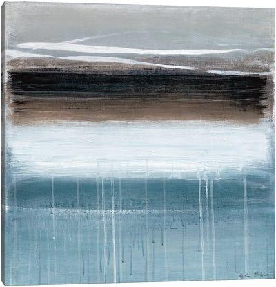 Landscape Memory I Canvas Art Print