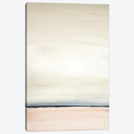 Landscape I Canvas Print #HMR124} by Anna Hammer Canvas Print