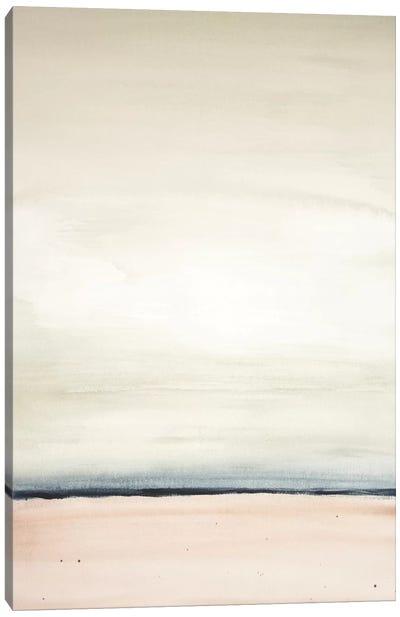 Landscape I Canvas Art Print