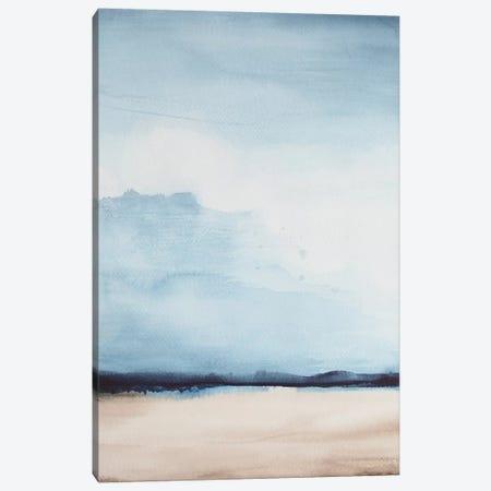 Landscape II Canvas Print #HMR125} by Anna Hammer Canvas Art Print