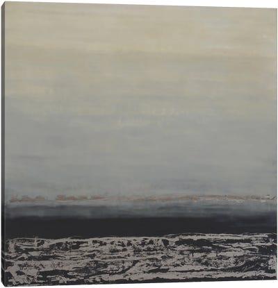 Deep Like This Canvas Art Print