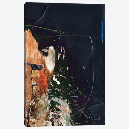 Class Canvas Print #HOB109} by Dan Hobday Canvas Art Print