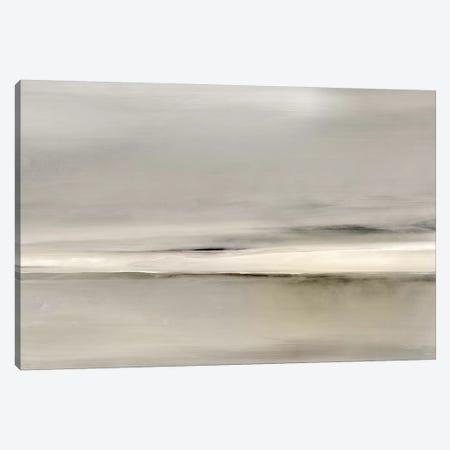 Delta Canvas Print #HOB136} by Dan Hobday Canvas Print