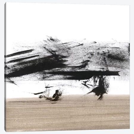Marina Canvas Print #HOB138} by Dan Hobday Canvas Art