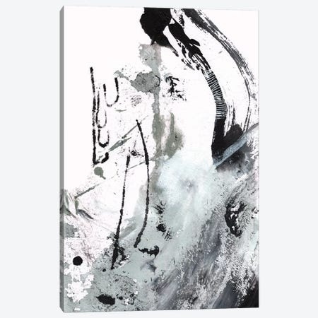 Evoke Canvas Print #HOB142} by Dan Hobday Art Print