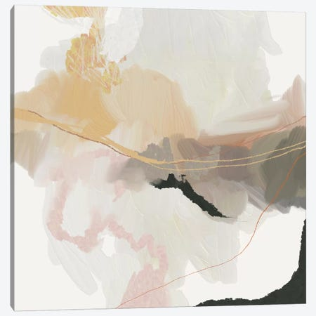 Dalaran Canvas Print #HOB151} by Dan Hobday Canvas Art