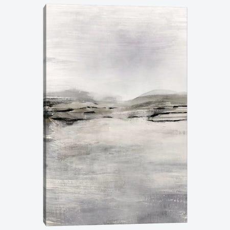 High Ground Canvas Print #HOB163} by Dan Hobday Canvas Art Print